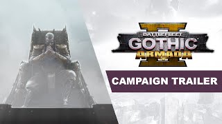 Campaign Trailer preview image