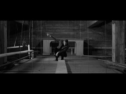 Kevin (feat. Leon Bridges)