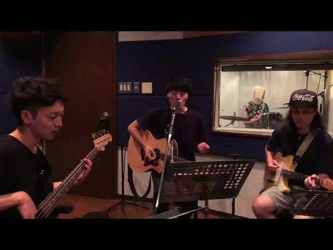 カタオモイ / Aimer coverd by ホタルライトヒルズバンド