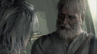 Resident Evil 7 biohazard - Gold Edition Megjelenés Trailer