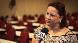 MIX PALESTRAS   Vivianne Vilela   A importância do foco no relacionamento do E-commerce