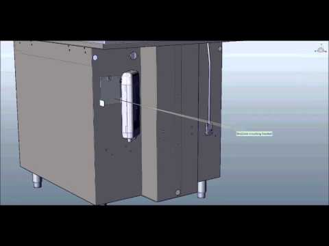 IceZone X by BioZone Scientific International