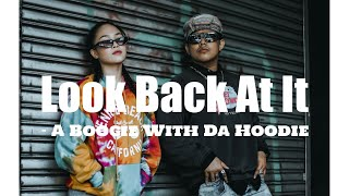 look-back-at-it-a-boogie-wit-da-hoodie-dance-cover-with-tank-bautista-andree-bonifacio.jpg