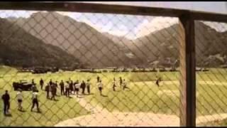 Band of Brothers - Baseball Scene