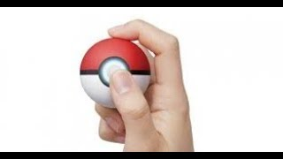 Some Thoughts On The Pokeball Plus! - Highlights
