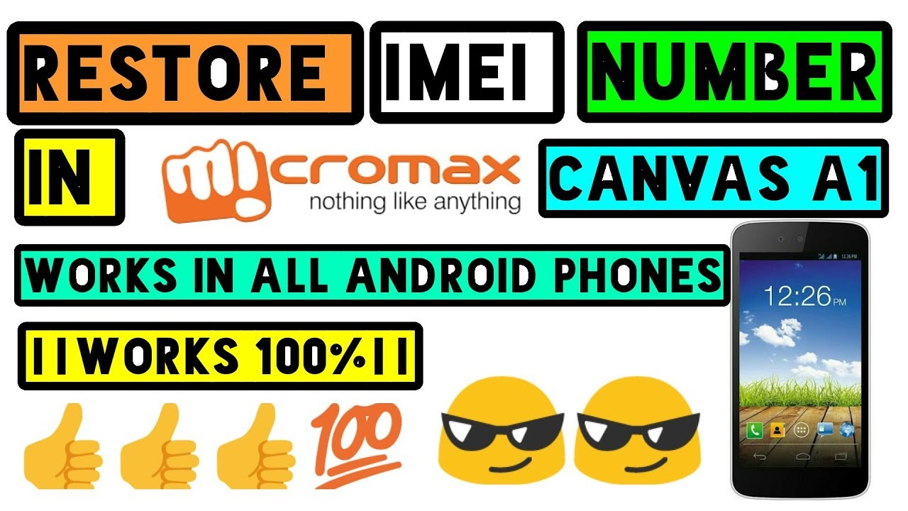 all-in-one-toolkit-android