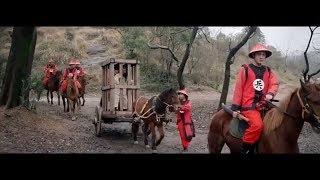 [Thuyết Minh] VƯƠNG TRIỀU NỘI CHIẾN | Phim Hài Cổ Trang Trung Quốc 2018 Full HD