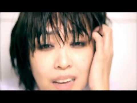 :м: 米樂士娛樂 亦帆 砍掉重練【淚崩了】(《後宮-甄嬛傳》片尾曲) 官方完整MV