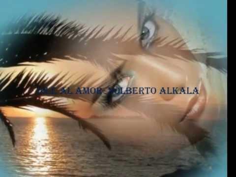 Dile al amor- NolBerto Alkala