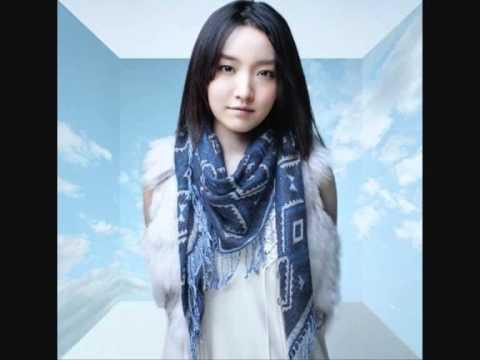 Younha - 風