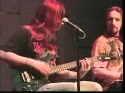 Baixar Sonata Arctica  Acoustic Concert in Tokyo 2004