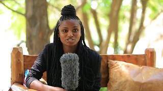 Ethiopia  Yemaleda Kokeboch Acting TV Show Season 4 Ep 21 A የማለዳ ኮከቦች ምዕራፍ 4 ክፍል 21 A