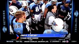 Jeff Fisher Go Win The Game!