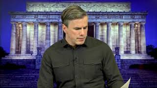 JW President Tom Fitton: Hillary Clinton KNEW Her Private Email Server Wasn't Secure