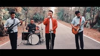 Postcode 97K - Pengerindu Tengah Cerita (Official Music Video) (Lagu Iban 2017)