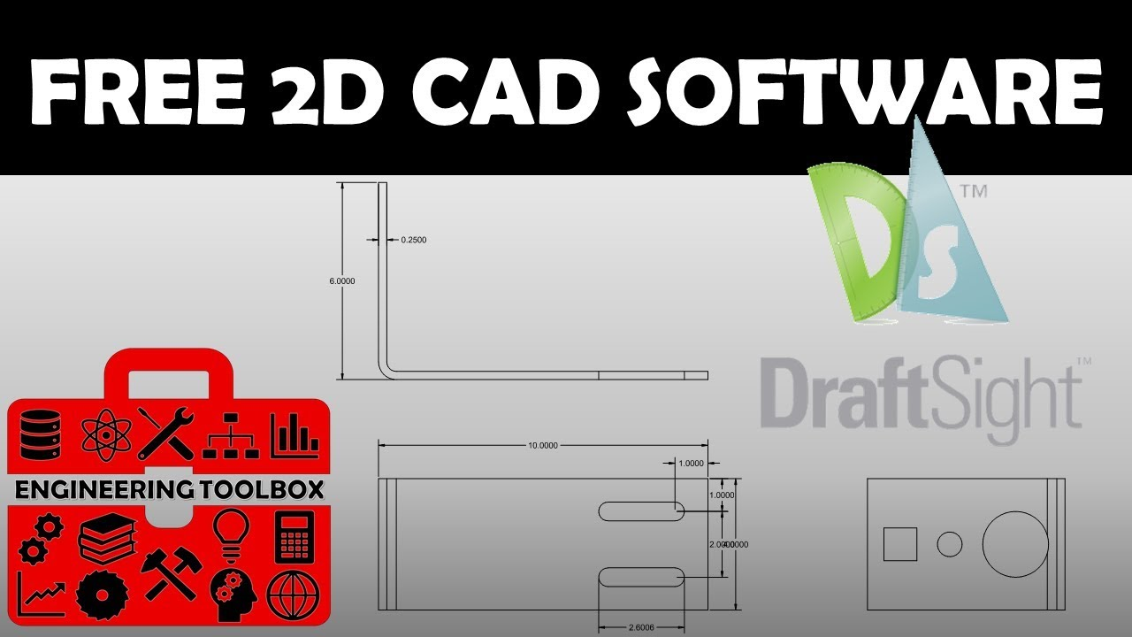 2d+cad+software+for+windows+7