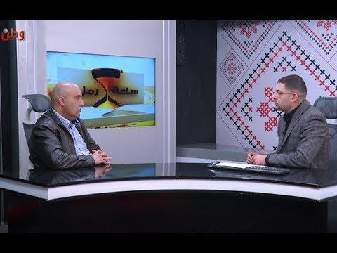 """وزارة العمل: اتفاقنا مع القطاع الخاص واتحاد نقابات عمال فلسطين """"غير مُنزَّل وخاضع للتطوير"""""""