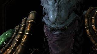 Star Craft II Качаем командира: Зератул # 11 / StarCraft II Swing commander: Zeratul # 11