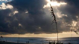 South Carolina Red Cross prepares for Hurricane Florence