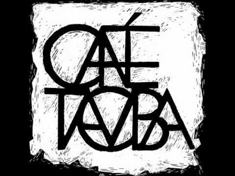 Ingrata - Café Tacuba