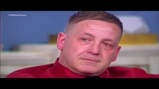 90 Day Fiance S06E15 Tell All Part 2 (Part 9/ )