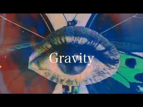 ChroniCloop - Gravity (Lyric Video)