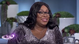 Loni Love Breaks Down Avoiding Extra Charges