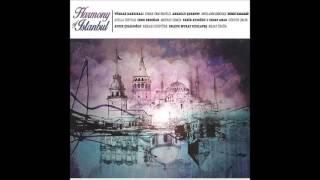 Anadolu Quartet - Anadolu Quartet & Me Tis Kardıas Sou To Metro