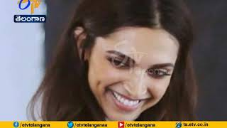 Deepika Padukone, Ist woman to enter top 5 in Forbes' rich..