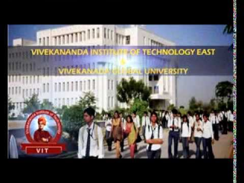 Admisson open for B.Tech in VIT Campus, Jaipur