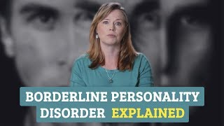 What Is Borderline Personality Disorder   BetterHelp