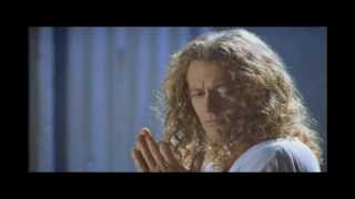 Jesus Christ Superstar Film (2000): The Last Supper - Jesus Christ Superstar