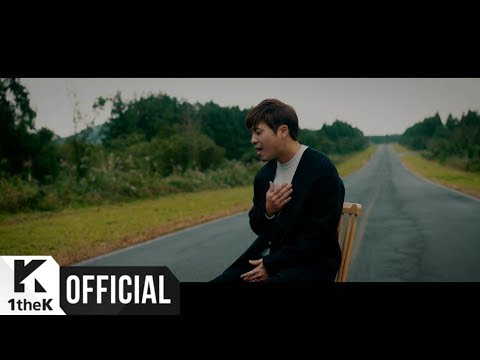 [MV] Monday Kiz(먼데이 키즈) _ The World That is of You(너라는 세상)