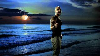 MASSARI MOON TÉLÉCHARGER MP3 LATIN