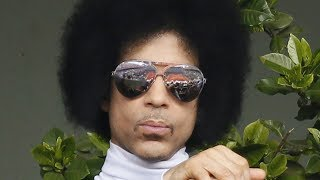 The Real Reason Prince Couldn't Stand The Kardashians