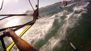 Windsurf laredo 26-8-2012(2)