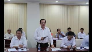 Nguyễn Minh Mẫn, Vụ trưởng Thanh tra Chính phủ Vô cớ Ngang nhiên Mạt sát Đe dọa hơn 20.000 nhà báo