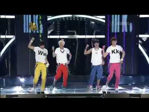 super Junior+SHINee+MBLAQ (Sign+Muzik+Mr+Gee+Bo Peep) 122909.mp4.mp4