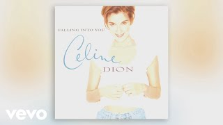 Céline Dion - Call the Man (Official Audio)
