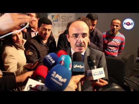 إلياس: إعفاء أطر العدل و الإحسان مخالف للدستور
