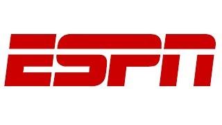 ESPN LIVE STREAM HD