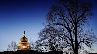 House Votes On Resolution To Remove Trump Via 25th Amendment   NBC News