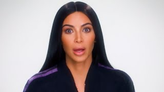 Kim Kardashian Reacts To Drake Diss | Hollywoodlife