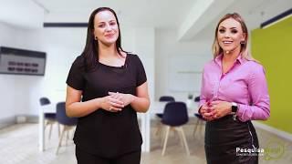 JML - Pesquisa Brasil - Entrevista 23