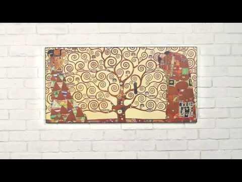 Artopweb - Arrediamo ad arte le tue pareti