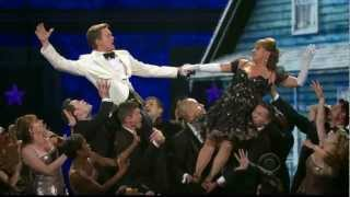 2012 Tonys Opening Numbers (HD)