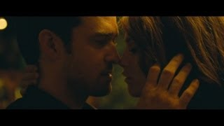 Players :  bande-annonce VOST