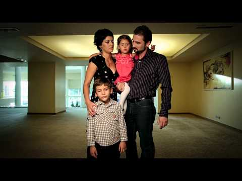 Portal imobiliar IMOPEDIA.ro - Familia