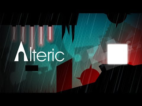 Alteric Trailer