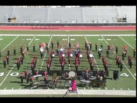 Utah High School Marching Band Competition: Wasatch Front Invitational Afternoon Group - Smashpipe music